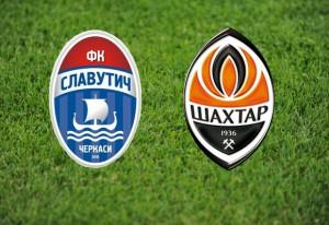 progolovne.ck.ua