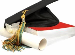 1388481368_1371563875_graduation
