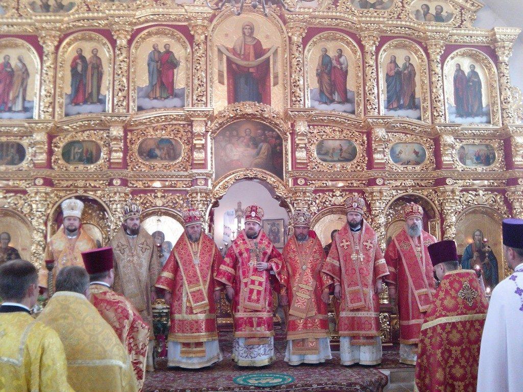 cossackland.org.ua
