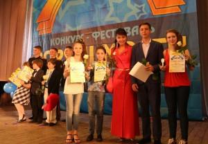 rada.cherkassy.ua