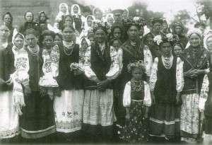 ukr-woman-2
