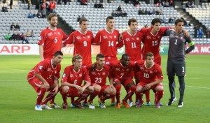 21Switzerland_national_under-21_football_team_2011