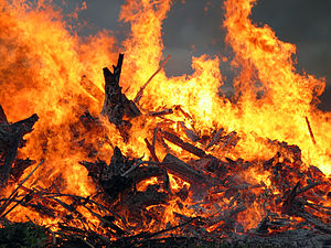 uk.wikipedia.org