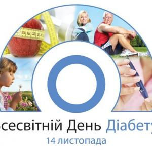 14_11_14_-_novyny_-_diabet