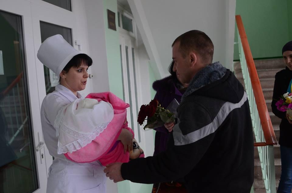 facebook.com/hromadske.tv.cherkasy