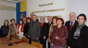 facebook.com/olexander.cherevko