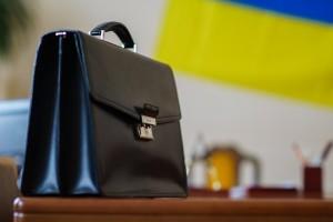 фото Сергія Черкасова