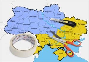 visnuk.com.ua