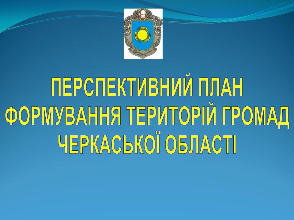 18784_1020391394638627_7659901713074126263_n (1)