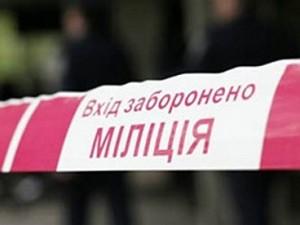 ukrgazeta.com