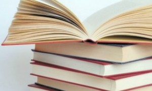 books-320x192