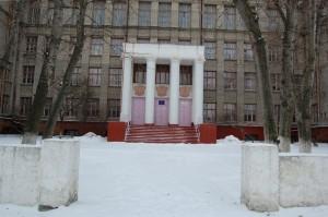 kartagoroda.com.ua