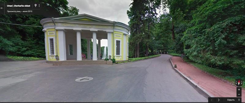 google-ukraine-blog.blogspot.com