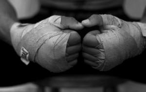 sport-boxing.com