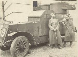 Боевики располагают танки и САУ возле линии разграничения, – спикер АТО - Цензор.НЕТ 8951