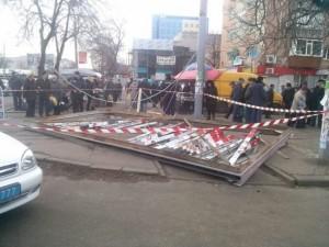 фото ДСНС України в Черкаській області