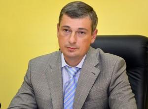 Владислав Пустовар