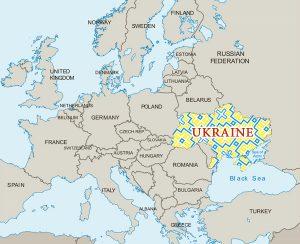map_eur