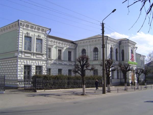 umanmuseum.blogspot.com