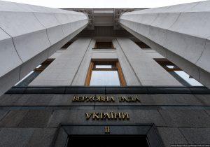 grycik.livejournal.com