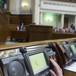 Сьогодні вночі Верховна Рада України ухвалила Держбюджет-2017. За відповідне рішення о 4:52 ранку проголосували 274 депутати.
