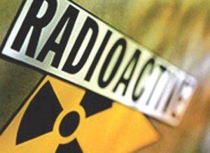 Якою є радіаційна обстановка на Черкащині?
